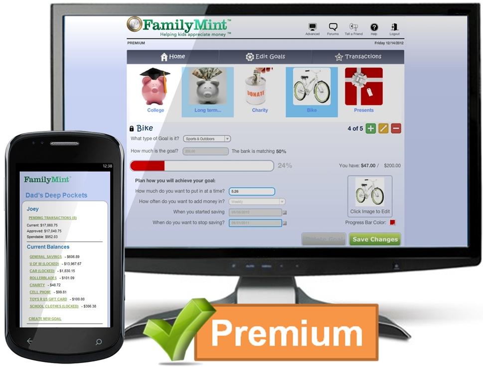 FM Premium App.jpg