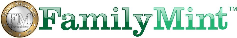 FM_Logo_Coin.jpg