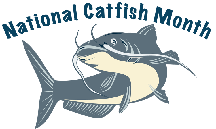 National-Catfish-Month.png