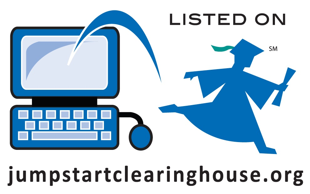 JumpStart ClearingHouse - Listed On.jpg