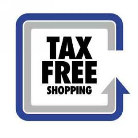 TaxFreeShopping.jpg