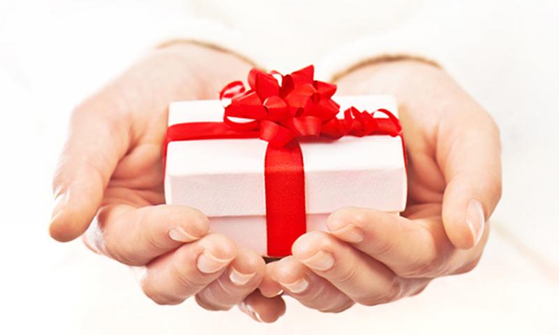 GiftGiving.jpg