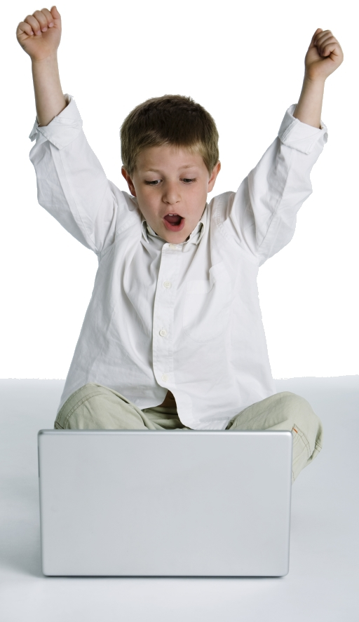 Excited Boy & Computer.jpg