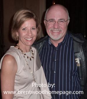 Dave&SharonRamsey.JPG