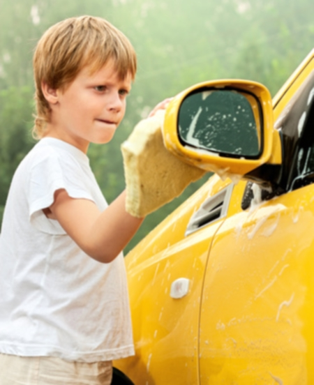 kid washing car.jpg