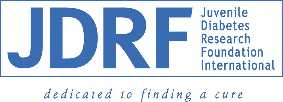 jdrf_corp_logo_blue_hm6.jpg