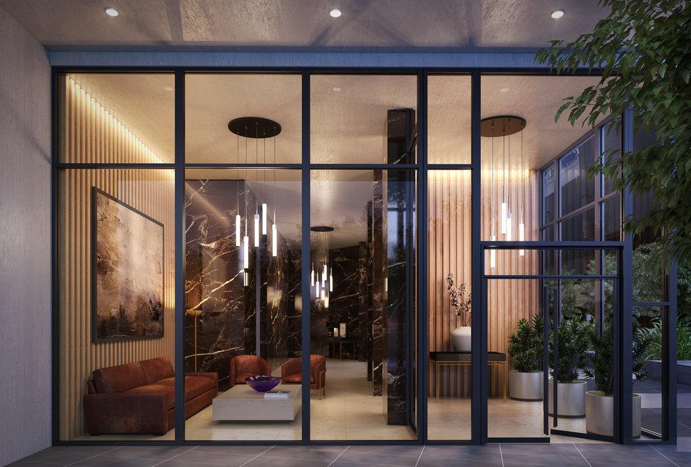 V3 Entry Lobby.jpg