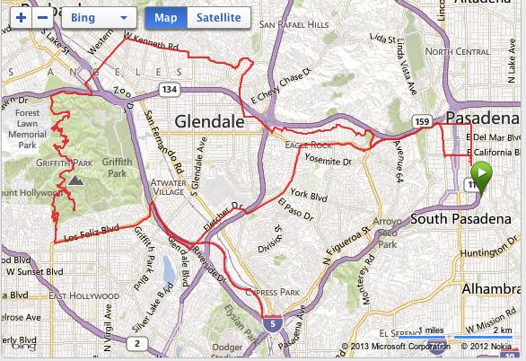 Griffith Club Ride Map.jpg