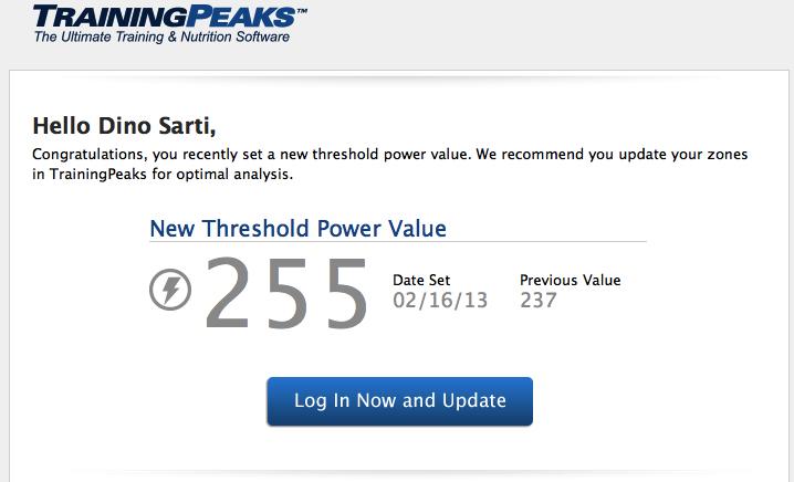 TP Threshold email.jpg