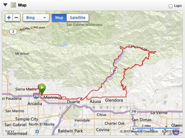 Backside GMR Map.jpg