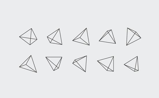 tetrahedron-design.jpg