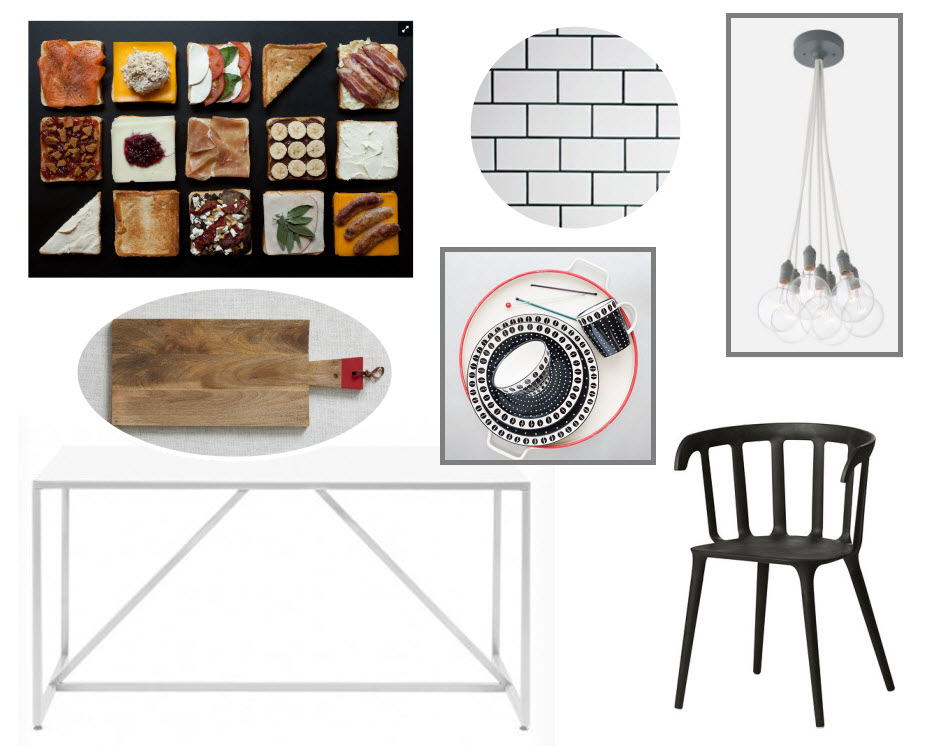 complimentary+style,+contrasting+palette+-+elizabeth+t+jones.jpg