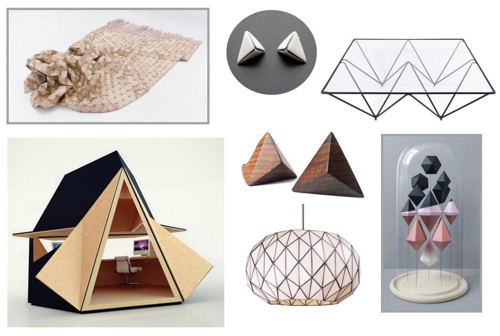 Polyhedron-Inspird-Design.jpg