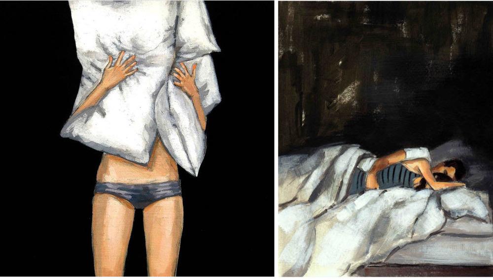 Clare+Elsaesser+-+Bed1.jpg