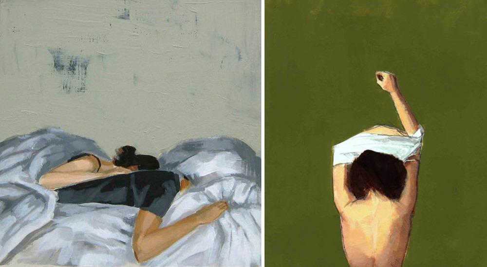 Clare+Elsaesser+-+bed2.jpg