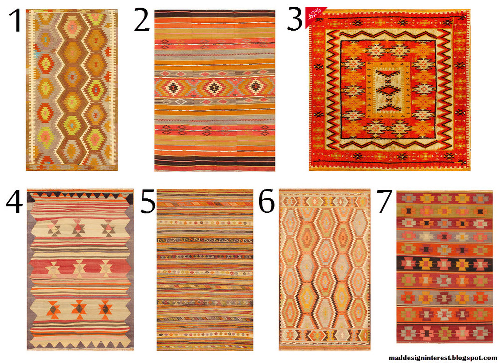 Fab-com+Colorful+Kilim+Rugs.jpg