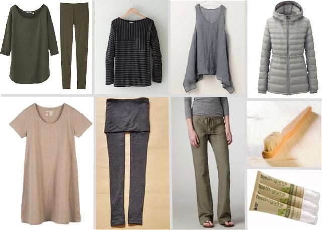 Uniqlo Heattech Japan Uniqlo Heattech Loungewear