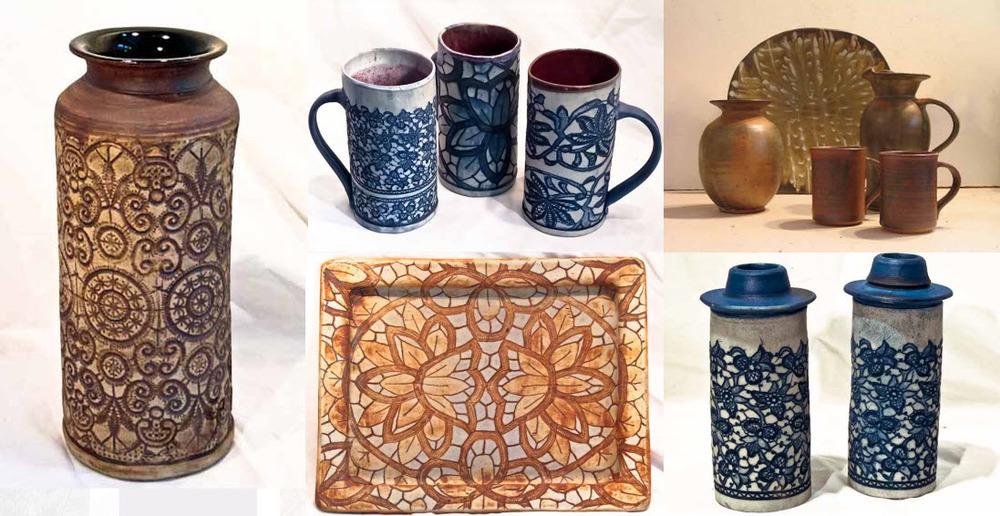 StanleyLakePottery-Ceramics.jpg