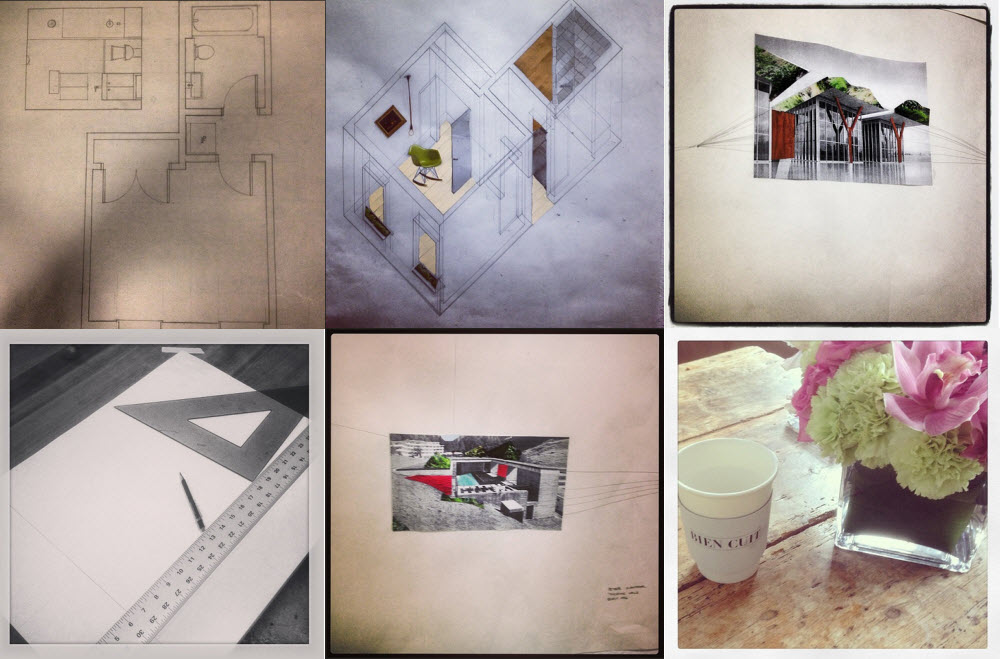 Interior+Design+Basic+Core+-+Instagram.jpg
