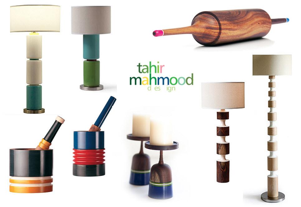 Artist+++Designer+Spotlight+-+Tahir+Mahmood+Design.jpg
