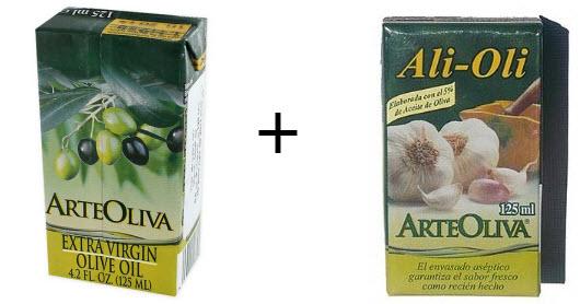 arte+oliva.jpg