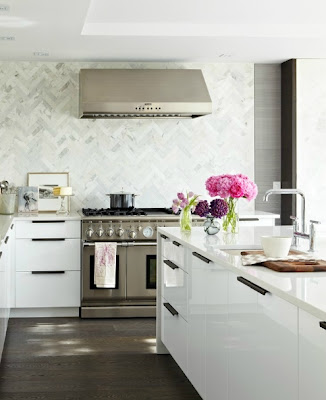 via Housecrush.blogspot.com