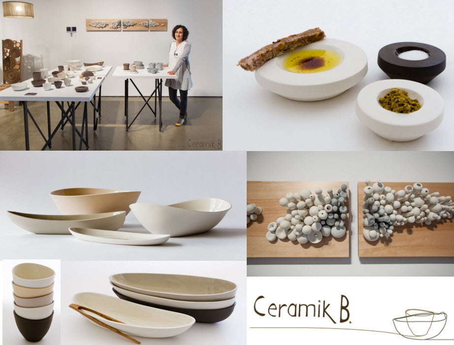 via  ceramikb.com  | Items available for purchase  here .