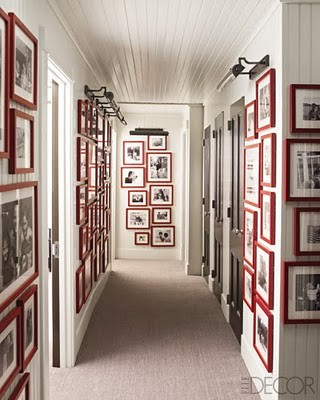 Elle Decor via Pinterest