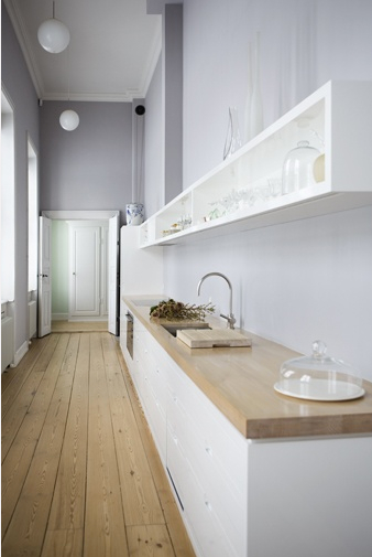 white+kitchen+blog+2:13:13.jpg