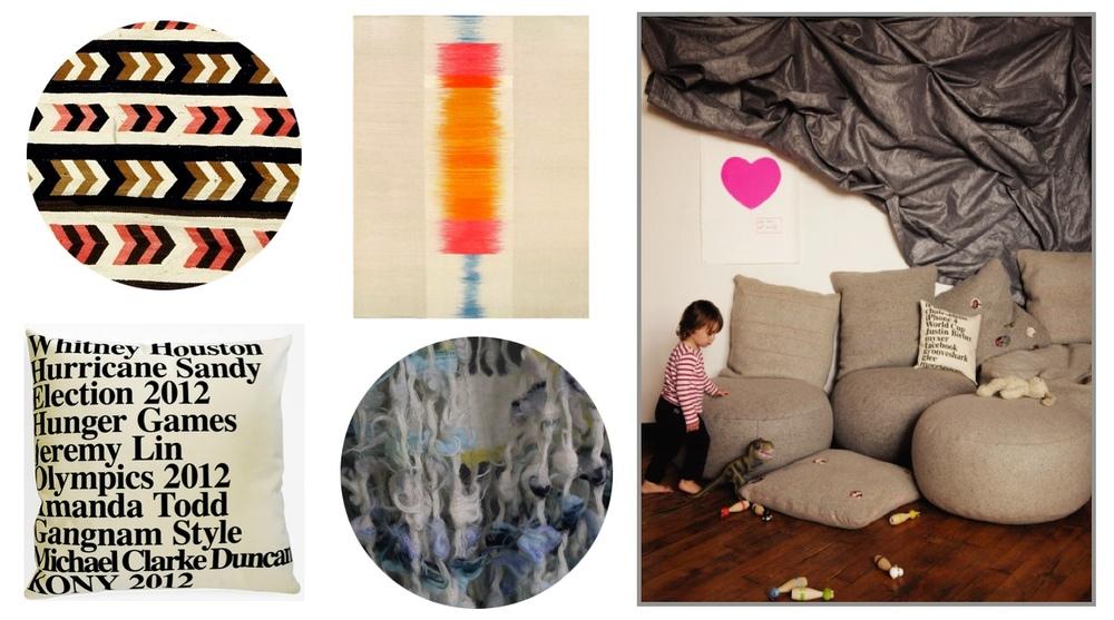 ADShow2013+-+Textiles.jpg