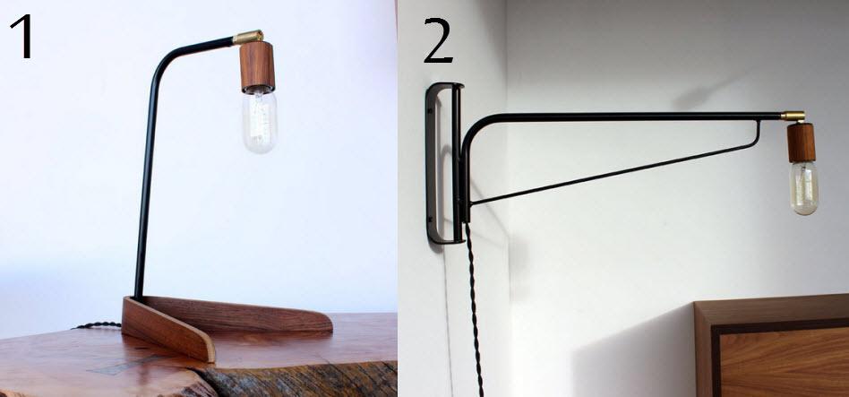 Desk+Lamps.jpg
