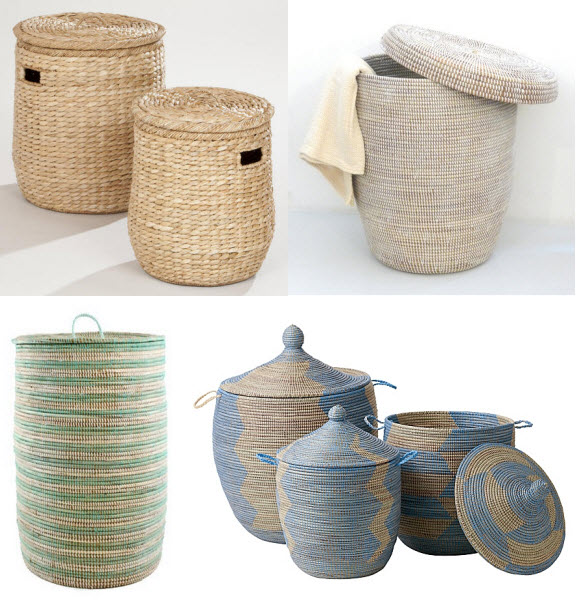 Ryan-Bath-Woven-African-Laundry-Hamper.jpg
