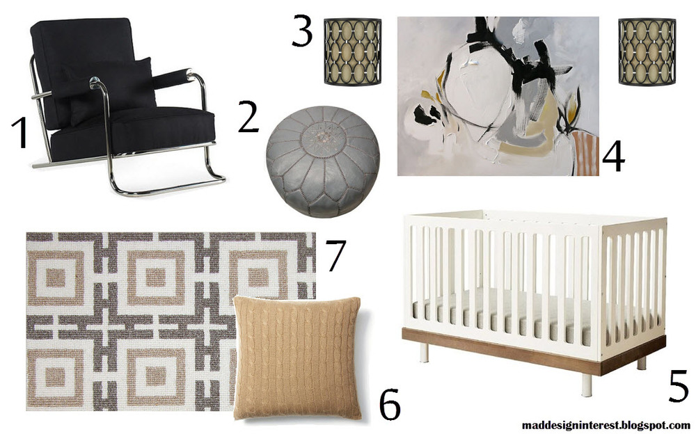 One-Kings-Lane-Nursery-Sophisticate.jpg