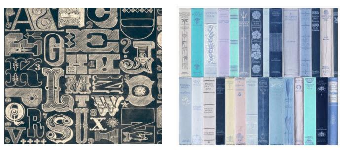Literary+Types.jpg