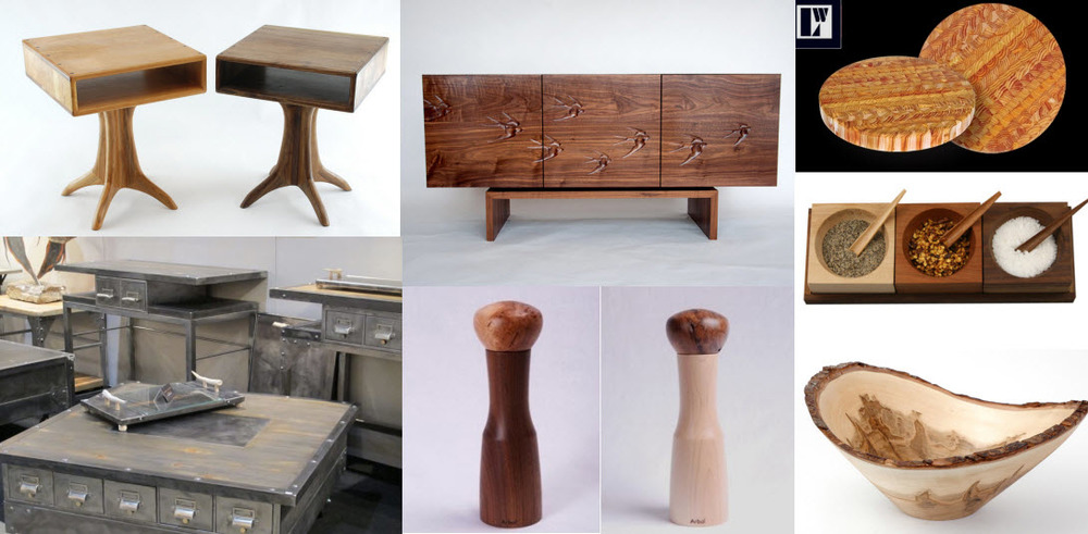 Furniture+-+Woodworking.jpg