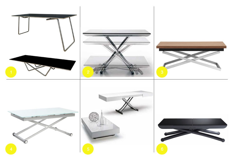 Charmant Adjustable_Height_Table_Coffee_to_Dining
