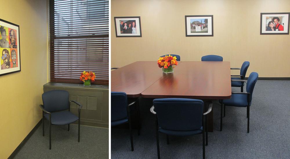 Oliver_Scholars_Board_Room.jpg