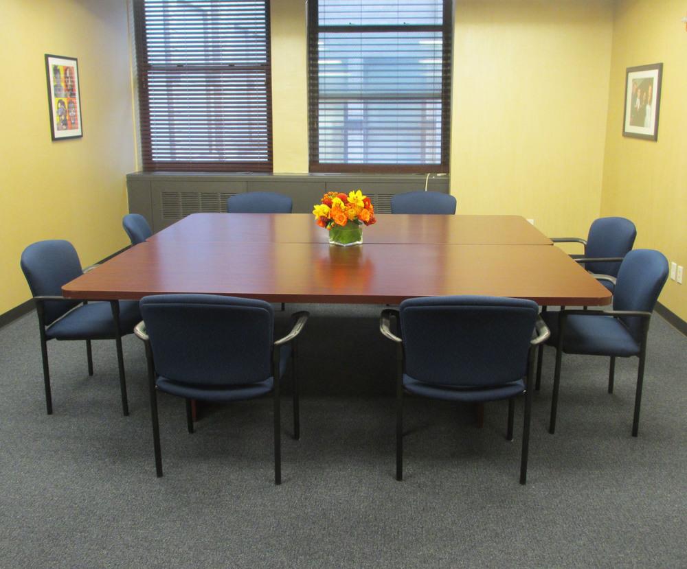 Oliver_Board_Room.jpg