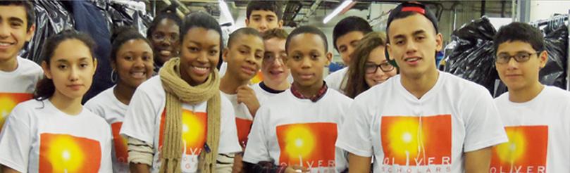 Oliver_Scholars_Program.jpg