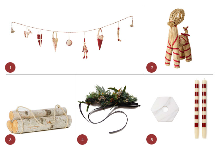 Scandi_Christmas.jpg