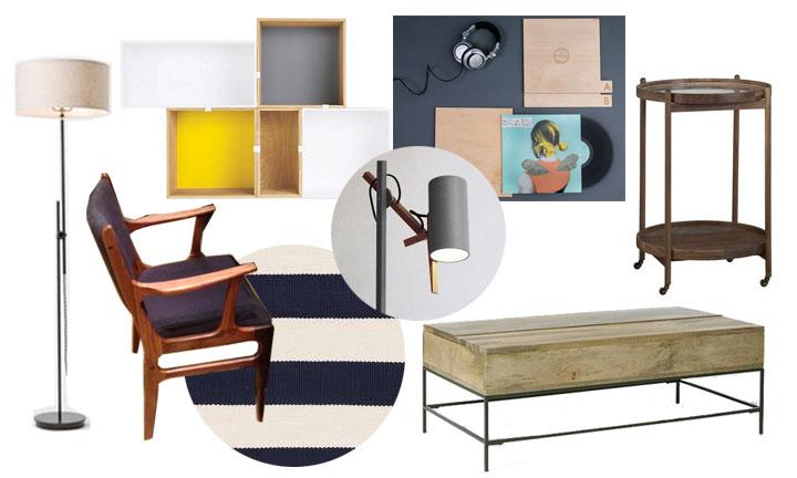 Irving Place - Living Room Scheme2.jpg
