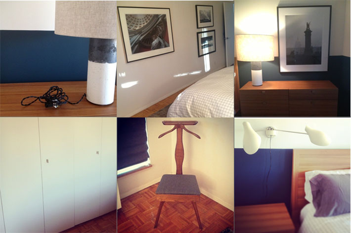Irving_Place_Bedroom.jpg