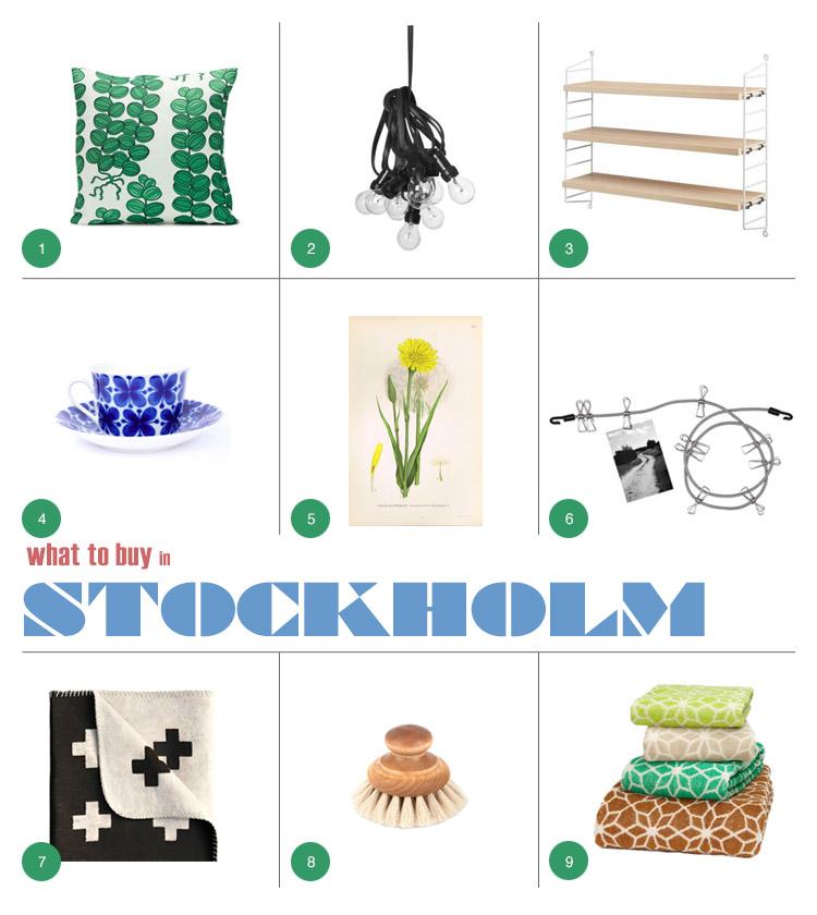CBD_Stockholm_Guide_What_to_Buy_v2.jpg