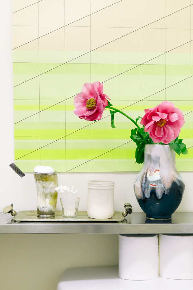 125Butler_Bathroom2_web.jpg