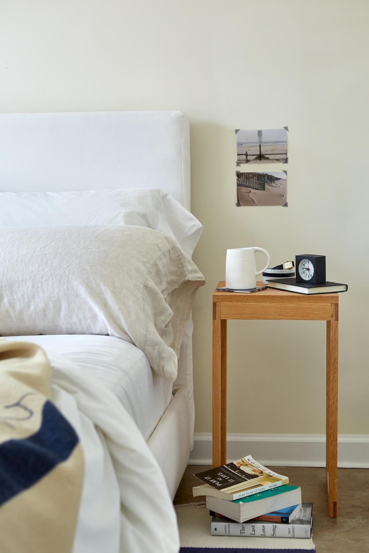 BizJones_125Butler_BedroomSideTable_web.jpg