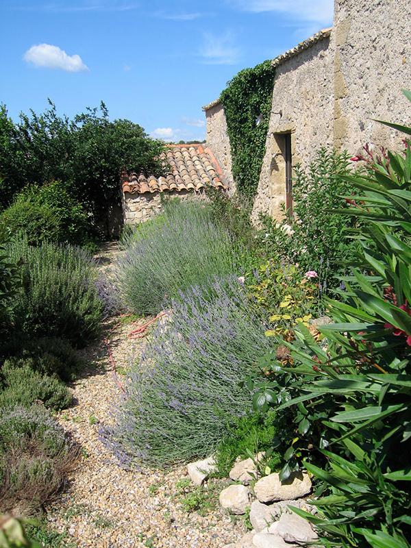 Villa_Fourbine_Garden.jpg
