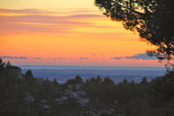 sunset_3730.jpg