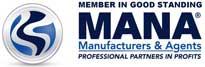 MANA_Logo_Member-In-Good-Standing_website.jpg