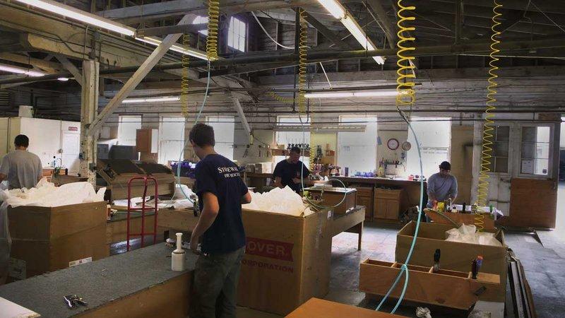 Cabinet-assembly-warehouse-tacoma.jpg
