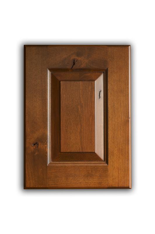 Doorstyle: McCormick